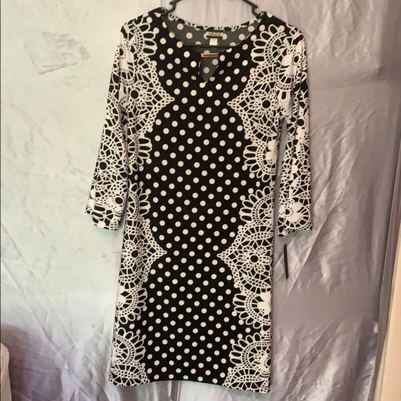 Haani Dresses & Skirts - Haani Dress